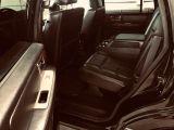 2012 Lincoln Navigator ULTIMATE