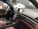 2007 Acura MDX Elite Pkg