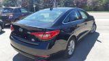 2016 Hyundai Sonata 2.4L GL