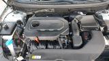 2016 Hyundai Sonata 2.4L GLS w/P-Moon