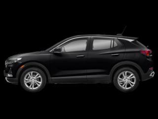 New 2021 Buick Encore GX Preferred for sale in Ottawa, ON