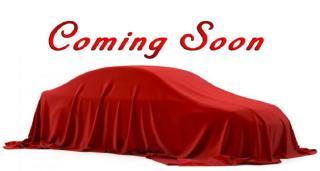 Used 2008 Nissan Versa 1.8 SL for sale in Winnipeg, MB