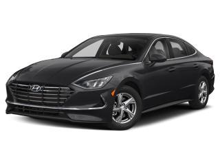 New 2021 Hyundai Sonata 2.5L PREFERRED NO OPTIONS for sale in Windsor, ON