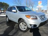 Used 2010 Hyundai Santa Fe GKS for sale in Mississauga, ON