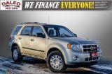 2011 Ford Escape XLT / SUNROOF / SIRIS RADIO / HEATED SEATS Photo27