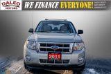 2011 Ford Escape XLT / SUNROOF / SIRIS RADIO / HEATED SEATS Photo29