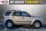 2011 Ford Escape XLT / SUNROOF / SIRIS RADIO / HEATED SEATS Photo35