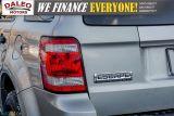 2011 Ford Escape XLT / SUNROOF / SIRIS RADIO / HEATED SEATS Photo36