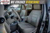 2011 Ford Escape XLT / SUNROOF / SIRIS RADIO / HEATED SEATS Photo37