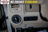 2011 Ford Escape XLT / SUNROOF / SIRIS RADIO / HEATED SEATS Photo44