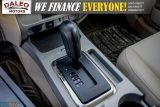 2011 Ford Escape XLT / SUNROOF / SIRIS RADIO / HEATED SEATS Photo46