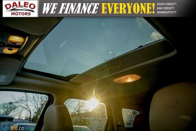 2011 Ford Escape XLT / SUNROOF / SIRIS RADIO / HEATED SEATS Photo22