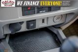 2011 Ford Escape XLT / SUNROOF / SIRIS RADIO / HEATED SEATS Photo49