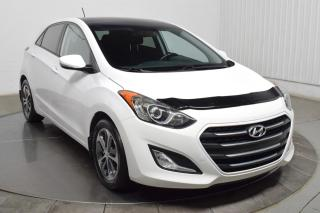 Used 2016 Hyundai Elantra GT GT GLS A/C MAGS TOIT PANO for sale in Île-Perrot, QC