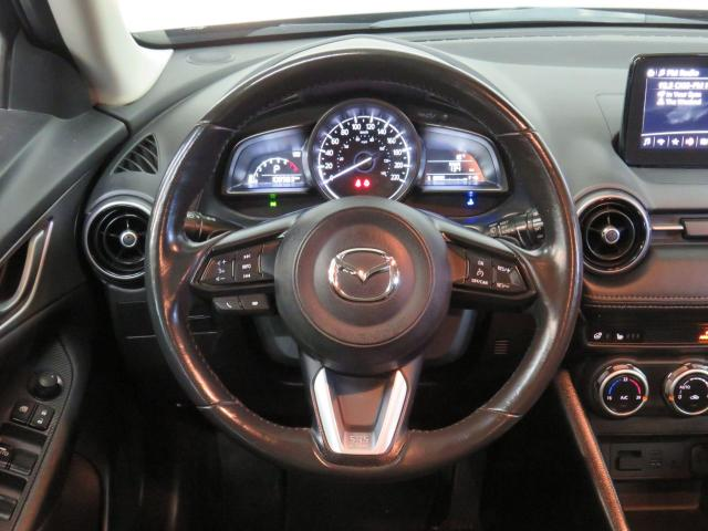 2019 Mazda CX-3 GS AWD Backup Camera Heated Seats