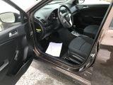 2015 Hyundai Accent LE