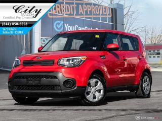 Used 2019 Kia Soul LX for sale in Halifax, NS