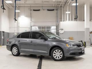 Used 2013 Volkswagen Jetta 4dr 2.0L Auto Trendline+ for sale in New Westminster, BC