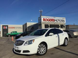 Used 2014 Buick Verano - BLUETOOTH - POWER PKG for sale in Oakville, ON
