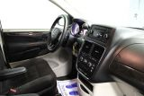 2014 Dodge Grand Caravan WE APPROVE ALL CREDIT.