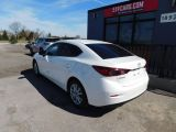 2018 Mazda MAZDA3 GS | Heated Seats & Wheel | Backup Camera