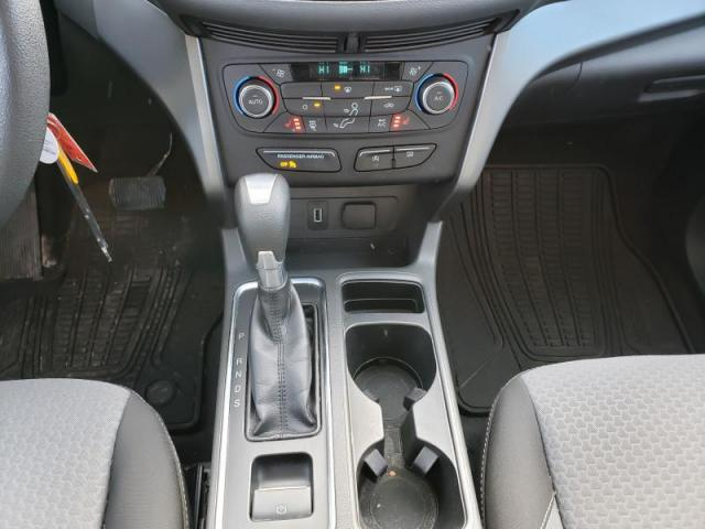 2017 Ford Escape SE  - Bluetooth -  Heated Seats - $174 B/W