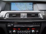 2012 BMW 7 Series 750i xDrive NAVI 360 CAMERA