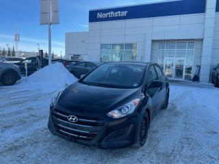 Used 2016 Hyundai Elantra GT GL AUTO/HATCH/HEATEDSEATS/BLUETOOTH/AIR/TILT/CRUISE for sale in Edmonton, AB