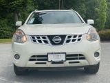 2013 Nissan Rogue SL Photo24