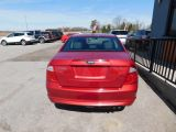 2012 Ford Fusion SE | CRUISE | BLUETOOTH