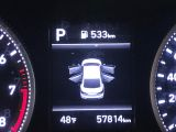 6512260