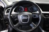 2012 Audi A4 WE APPROVE ALL CREDIT