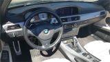 2011 BMW 3 Series 335is M Pkg Navi