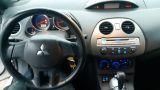 2008 Mitsubishi Eclipse GT-P Convertible 2 sets rims/tires