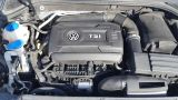 2015 Volkswagen Passat Highline Navi/Backup Cam/P-Moon