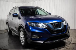 Used 2018 Nissan Rogue SV  MAGS CAMERA DE RECUL for sale in St-Hubert, QC