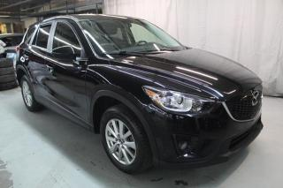 Used 2014 Mazda CX-5 Traction intégrale, 4 portes, boîte auto for sale in St-Constant, QC