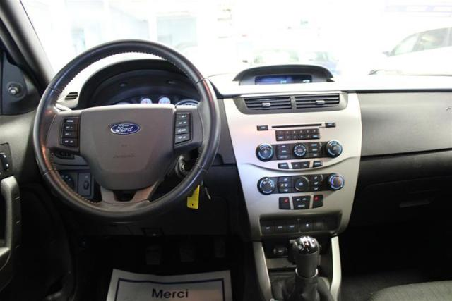 2011 Ford Focus WE APPROVE ALL CREDIT