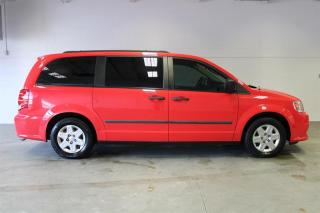 Used 2011 Dodge Grand Caravan WE APPROVE ALL CREDIT. for sale in London, ON