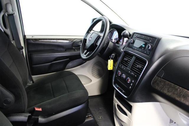 2011 Dodge Grand Caravan WE APPROVE ALL CREDIT.