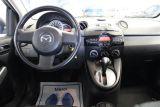 2014 Mazda MAZDA2 GX at
