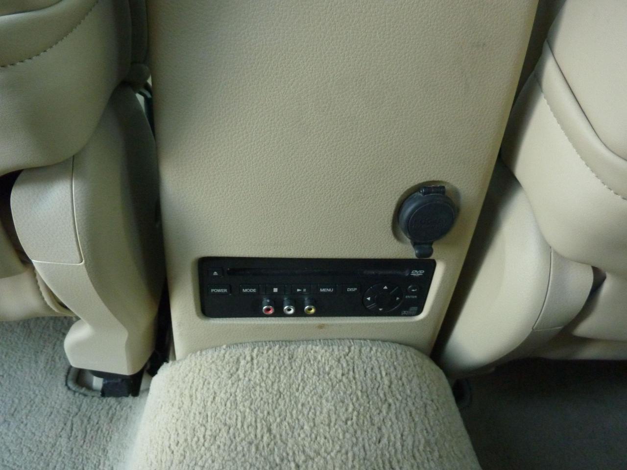2006 Infiniti FX35