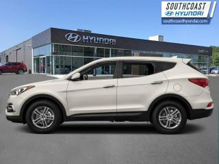 Used 2018 Hyundai Santa Fe Sport Premium  - Heated Seats - $133 B/W for sale in Simcoe, ON