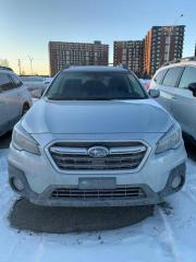 Used 2019 Subaru Outback 3.6R Limited ** Cuir Toit Navigation ** for sale in Laval, QC