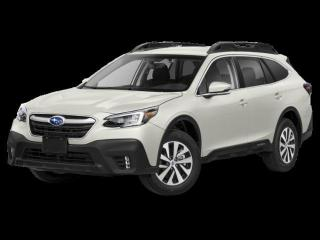 Used 2020 Subaru Outback 2.5i Touring for sale in Lévis, QC