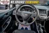 2017 Chevrolet Cruze LT /  BACKUP CAM / HEATED SEATS / USB / Photo42