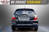 2011 Honda Fit LX / ACCIDENT FREE / LOW MILES / USB INPUT Photo32
