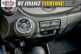 2011 Honda Fit LX / ACCIDENT FREE / LOW MILES / USB INPUT Photo45