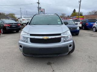 Used 2006 Chevrolet Equinox for sale in London, ON