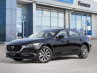 Used 2020 Mazda MAZDA3 GS|Courtesy Car Blowout|Save Thousands for sale in Brandon, MB